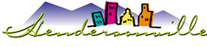 Hendersonville.com