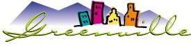 Greenville.com
