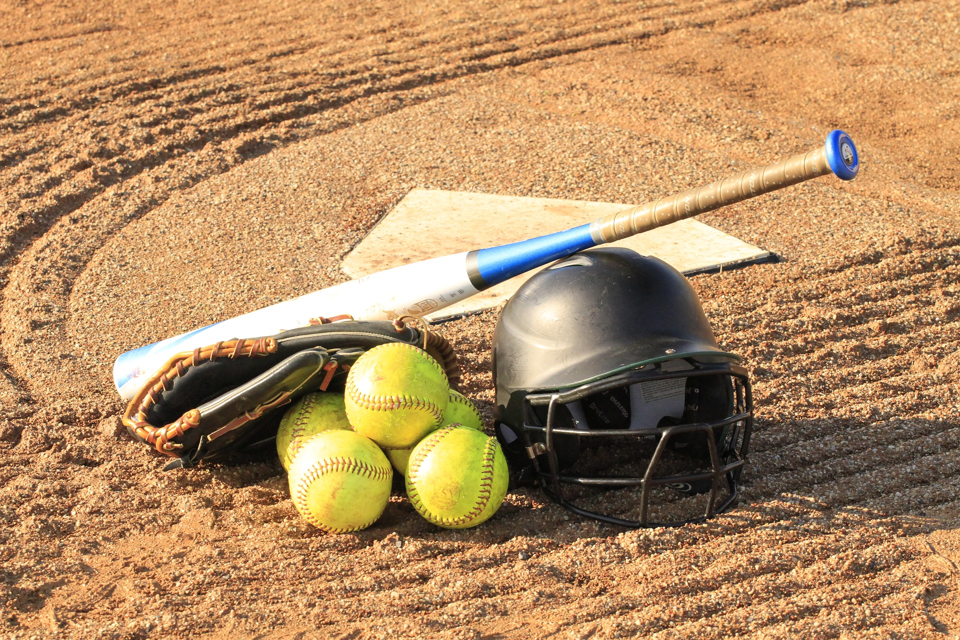 The 2019 USA Softball Junior Olympic Cup is July 21-27 ...