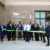 In Business: Homewood Suites Greenville Downtown