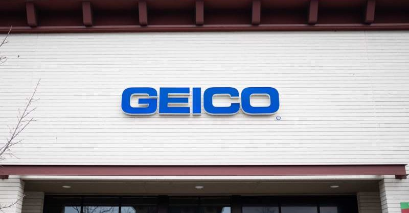 Geico Opens Local Office In Spartanburg To Serve Upstate Customers Spartanburg Com