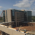 Gibbs Cancer Center & Research Institute Set to Open in 2020