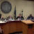 City Council Approves Purchase of Property for New Police Department Headquarters